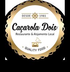 Restaurante Marisqueira Caçarola Dois - Figueira da Foz Portugal